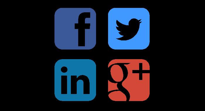 socialmediachannels