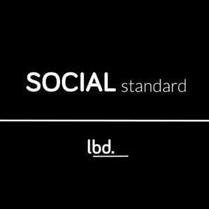 socialstandard
